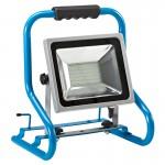 """LED-Strahler """"Comfort"""" für den mobilen Einsatz"""