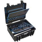 B+W Werkzeugkoffer JET 6000
