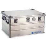 ZARGES Alu-Kiste K 470 - IP 67 - 380378 Inhalt 239 Liter
