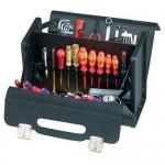 New Classic Werkzeugtasche 2.460.000.401