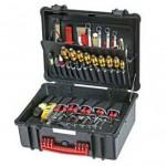 PARAPRO Plus Werkzeugkoffer