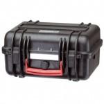PARAPRO Koffer 6330 mit Rasterschaum