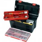 Profi-Line Werkzeug-Box 811