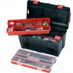Profi-Line Werkzeug-Box 812