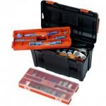 Profi-Line Werkzeug-Box 813