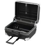 ROBUST Bruchsichere HDPE-Koffer 5770 Leer TSA