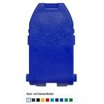 Schnäpper Basis- und Standardfarben