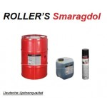 ROLLER'S Smaragdol