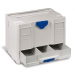 """systainer® T-Loc """"SYS-Combi III"""