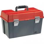 Tool-Box 702