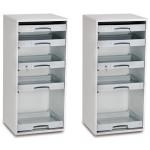 """Vorteils-Set """"SYS-AZ Cabinet"""""""