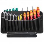 Werkzeugtafel 2-seitig 591000161