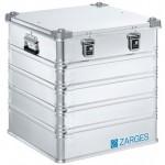 ZARGES Universalkiste K470 40836 Inhalt 175 Liter