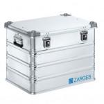 ZARGES Universalkiste K470 40837 Inhalt 116 Liter