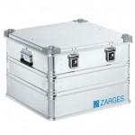 ZARGES Universalkiste K470 40859 Inhalt 115 Liter