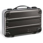 Zarges Koffer K411, leer