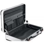 ZARGES Koffer K 411 mit Auskleidung