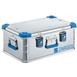 ZARGES EUROBOX 40701 | Inhalt 42 Liter