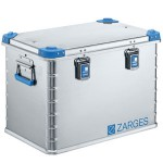 ZARGES EUROBOX 40703 | Inhalt 73 Liter