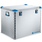 ZARGES EUROBOX 40706 | Inhalt 239 Liter