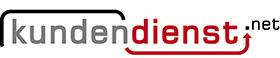 Kundendienst.net Handelsvertretung Schwarz